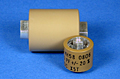 HH57 & HH58 Series Ceramic Capacitors