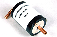 Water-Cooled Capacitors